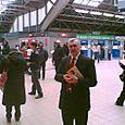 Gare 2