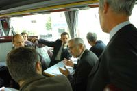 Berson Bus