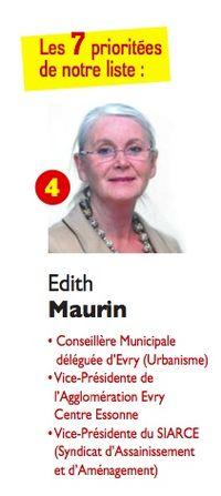 4 Edith Maurin