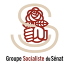 Groupe Socialiste Senat