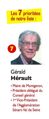 7 Gérald Herault