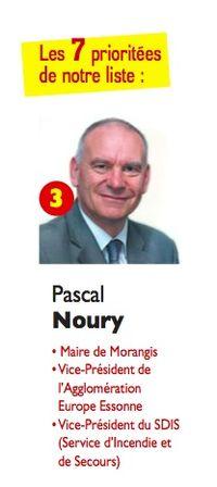 3 Pascal Noury