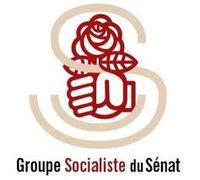 Groupe PS Sénat