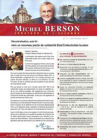 Lettre-septembre2012-page1