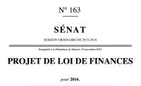 Budget2016 81215