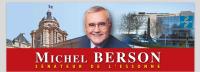 LettreBerson220615
