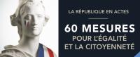 60mesures pour l'égalité et la citoyenneté110315