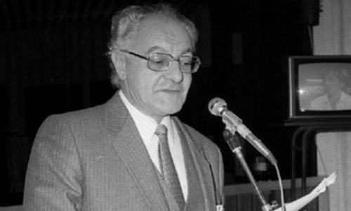Roger Combrisson
