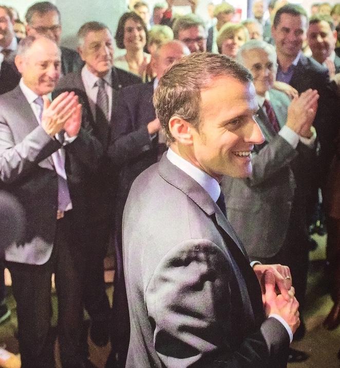 MB-MB-E-Macron