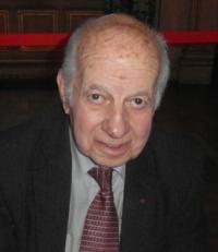 Claude estier100316