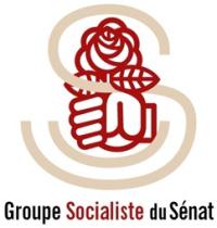 Communiqué sénateurs socialistes101214