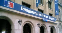 Imaginons_la_france_haut