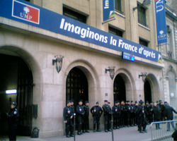 Imaginons_la_france
