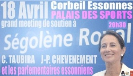 Meeting_corbeil_2
