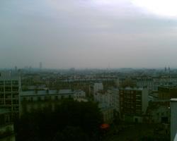 Paris_juin_2007