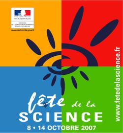 Fete_de_la_science