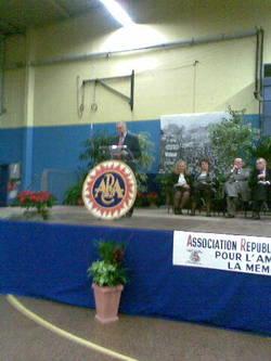Congres_arac