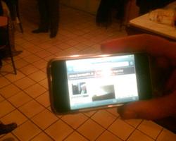 Blog_sur_iphone