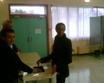 Vote_fatou