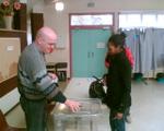 Vote_fatou_16_mars