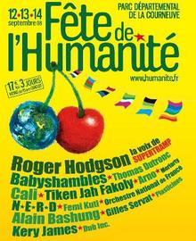 Humanite2008